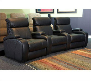 Is Bonded Leather Furniture Durable