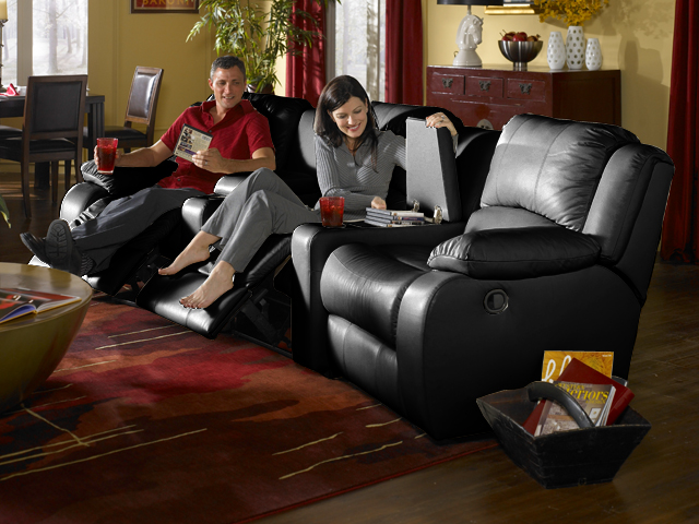 berkline leather fascinating recliner concept haynes pictures grain reviews top furniture sets costco reclining sofa milano best