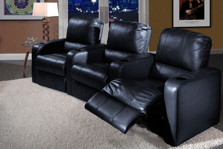 small home theatre chairs iphone black furniture reclining for regard sofa cinema design raphaels apartment leather tech sale decorating luxury size full to understanding seats berkline your island in about of seating double remodel theater recliner high movie with chair options ideas accord
