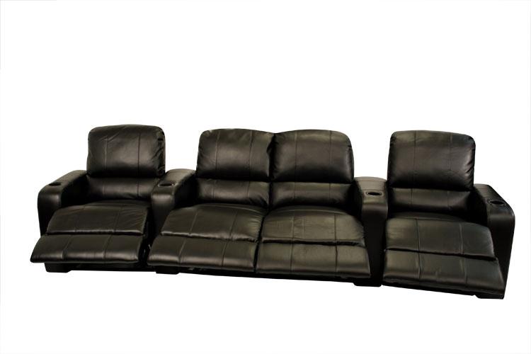 berkline 13174 trilogy movie theater chairs
