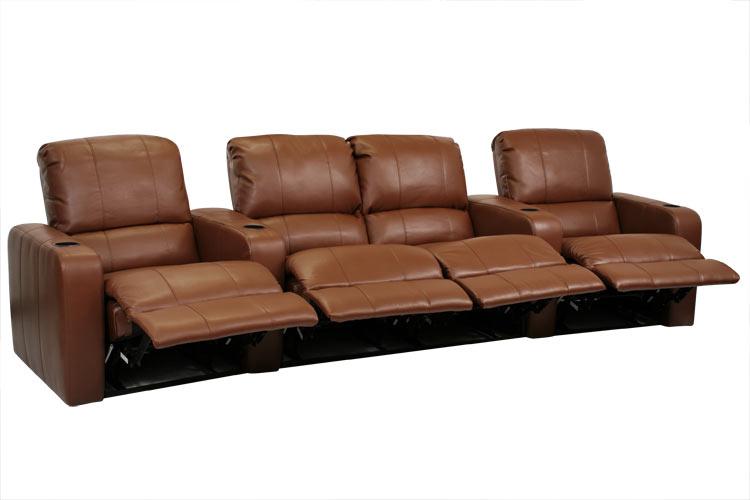 Berkline Furniture Recliners Home