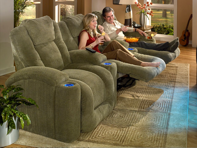 briggs leather keyword furniture berkline wayfair recliner