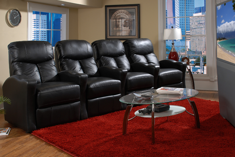 berkline 13175 tangiers home theater seating. Black Bedroom Furniture Sets. Home Design Ideas