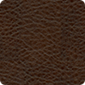 Genuine Bonded Leather - 513221 Brown
