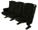 Great for Commerical or Home Theater Use!