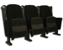 Movie Theater Seats for your home.