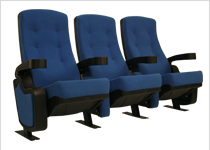 First Class Stadium Theater Seats