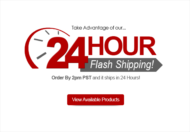All Home Theater Seats that qualify for 24 Hour Flash Shipping