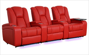home theater seating home theater furniture 4seating