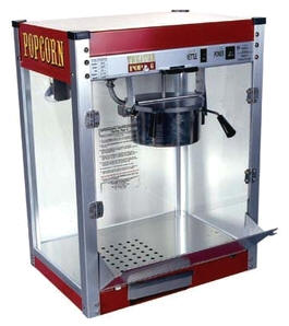 movie theater popcorn machine rh 4seating com Circuit Diagram Maker Online Circuit Diagram Maker CD