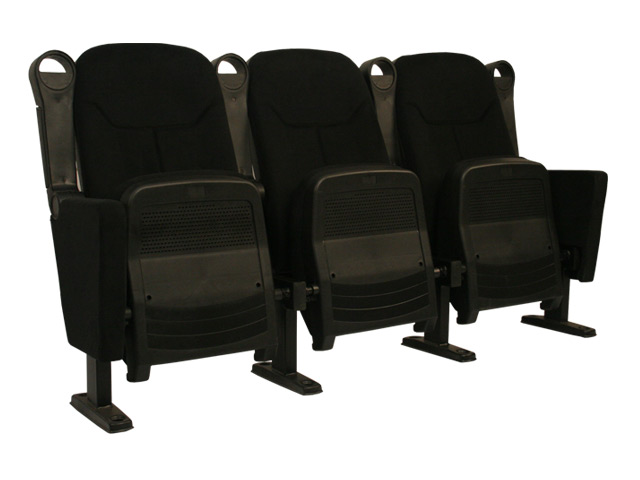 Colossus Movie Theatre Seats and Home Theater Seating