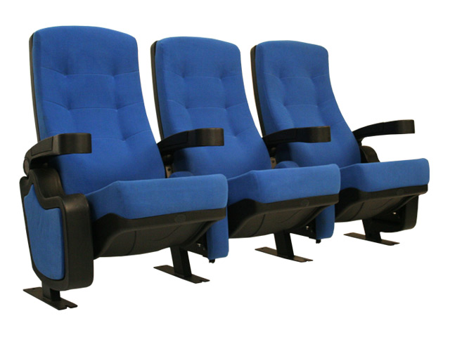 Movie Theater Seats Related Keywords & Suggestions Movie