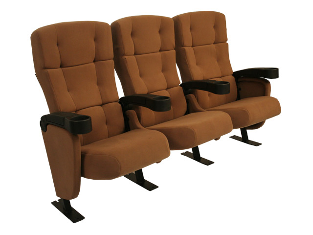 Premier Theatre Seats And Home Theater Seating