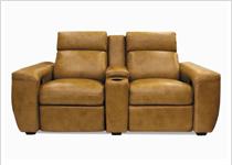 Jaymar 48222 Home Theater Furniture