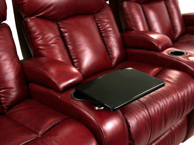 Barcalounger Cameo Home Theater Seating