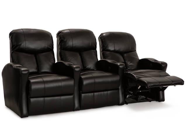 Lane 175 Grand Slam Home Theater Seating