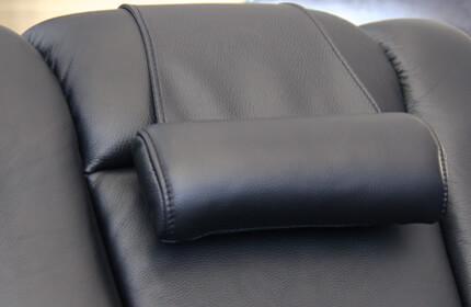 Universal Neck Pillow