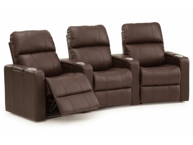 Palliser Elite 41952 Home Theater Seating