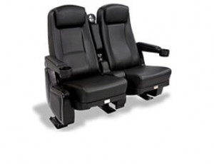 Cecil Movie Theater Chairs