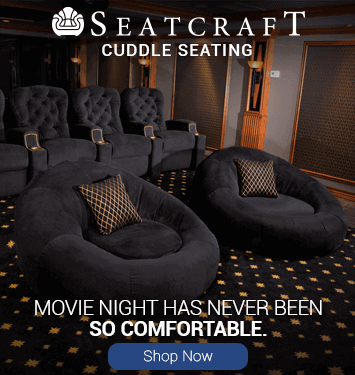 Home Theater Seating Multia Sofas, Home Theater Couch Living Room Furniture