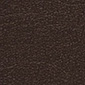 Premium Top Grain Leather - Tulsa Dark Brown