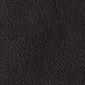 Premium Top Grain Leather - Tulsa Black
