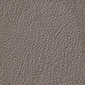 Premium Top Grain Leather - Tulsa Storm