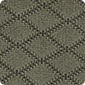 Premium Fabric - Diamond Green