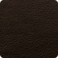 Genuine Bonded Leather - 6250-88 Coffee