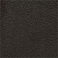 Premium Top Grain Leather - Gray