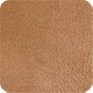 Premium Top Grain Leather - Tan Oak