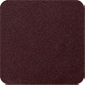 Premium Top Grain Leather - Bordeaux