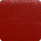 Premium Top Grain Leather - 7376 Red