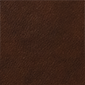 Premium Top Grain Leather - 7246 Brown