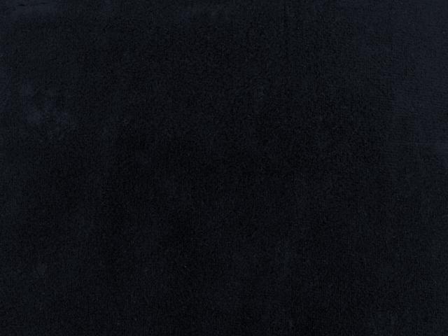 Seatcraft Heavenly Modular Sofa Fabric, Black Or Brown