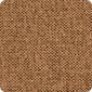 Premium Fabric - Monroe Fox Brown