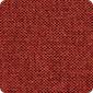 Premium Fabric - Monroe Pomegranate