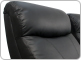 Seatcraft Rialto Padded Headrests