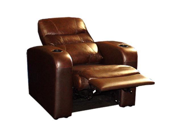 Seatcraft Achilles Home Theater Seating; Seatcraft Achilles Home Theater Seating ...  sc 1 st  4Seating.com & Achilles Movie Theatre Seats u0026 Home Theater Seating islam-shia.org