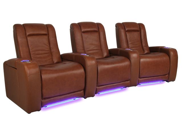 Seatcraft Aston Home Theater Seating Joy Studio Design Gallery Best Design