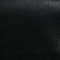 Premium Top Grain Leather - 7101 Black