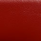 Premium Top Grain Leather - 7319 Red