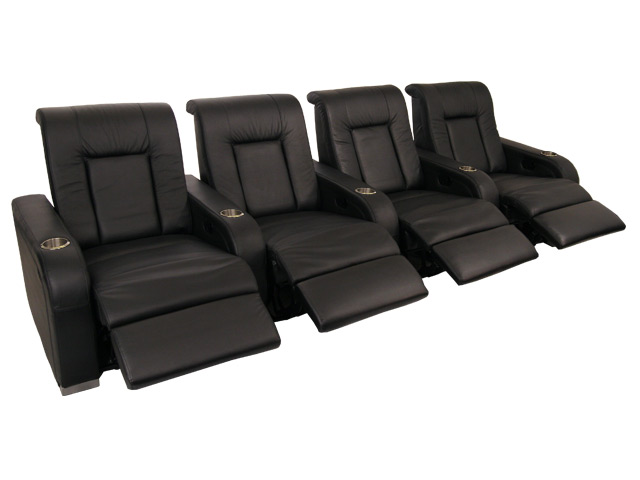 Highroller Home Theater Seating · Highroller Home Theater Seating ...