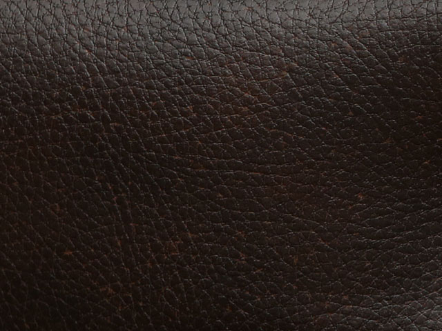 Seatcraft Omega Sofa Leather Gel, Powered Headrest, Power Recline, Black Or  Brown