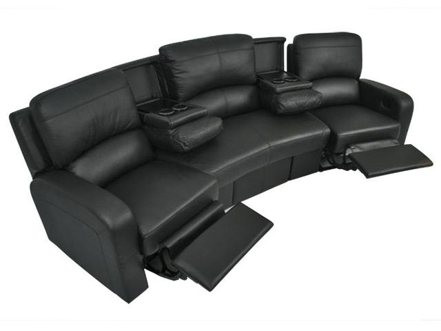 Seatcraft Vesta Home Theater Furniture · Seatcraft Vesta Home Theater  Furniture ...