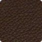 Premium Top Grain Leather 5000 - 5902 Brown