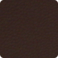 Genuine Bonded Leather Brown