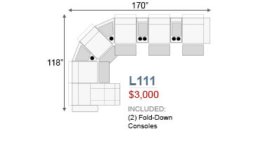 Liberty Stadium Seat Dimensions also Set 20design together with Seating Plan additionally Category In Furniture Products 020 Page 57 Starting S also Seatcraft Madison Theater Sectional. on theater seats for home