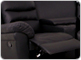 4 Different Cupholder Options for Sofas and Sectionals